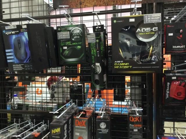 Event Coverage: Pikom PC Fair December 2014, KLCC 287