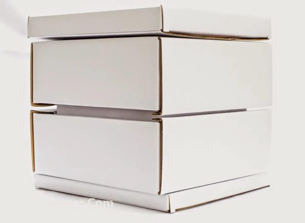 Unboxing & Review: Noctua NH-C14 CPU Cooler 6
