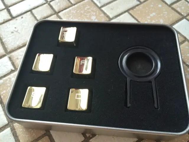 MSI GT80 2QE Titan SLI Gaming Notebook Review 79