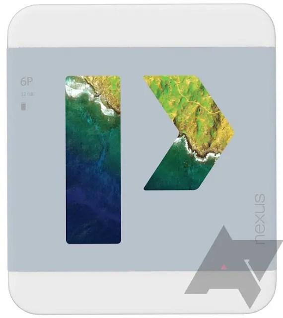 Mobile Weekly Byte: Nexus Rumour Roundup Special 18