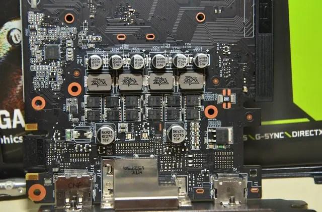 Unboxing & Review: ASUS STRIX GTX 950 76