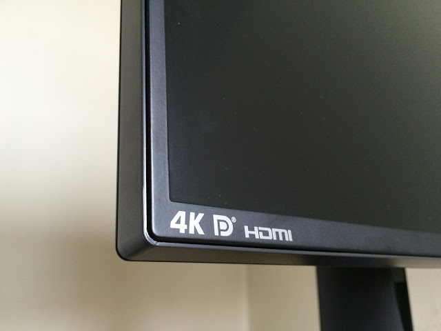 Unboxing & Review: ASUS ROG SWIFT PG27AQ 4K G-SYNC Gaming Monitor 57