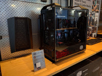 Malaysian Maker-made Accessories Makes Debut On Cooler Master Maker Ecosystem Announcement at CES 2016 16