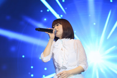Animax Carnival Malaysia 2016 comes to a spectacular finish with 30,000 visitors 14