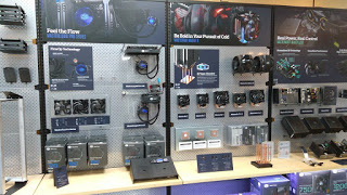 Computex 2016: Cooler Master's Expanded Its Product Line-up For The Next Steps Towards Embodying The Maker Spirit 43