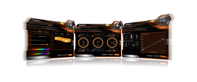 GIGABYTE Launches GeForce® GTX 1080 XTREME GAMING Graphics Card 17
