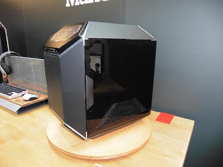 Computex 2016: Cooler Master Exhibits Its Growing Maker Ecosystem & New Product Lineup 57