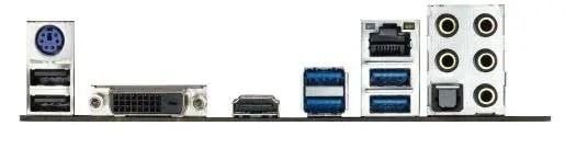 Biostar Announces The Racing Series B150GTN Mini-ITX Motherboard 13
