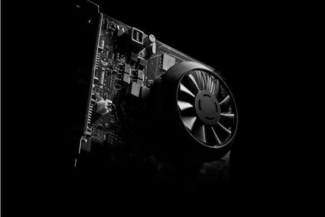 NVIDIA Rumored To Launch Both GTX 1050 And GTX 1050 Ti In October 1