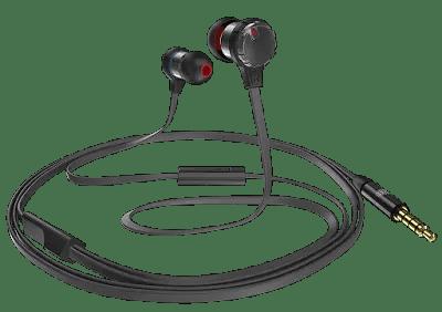 Cooler Master Announces the MasterPulse In-ear Bass FXEarphones 14