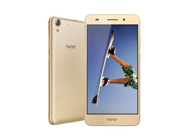 honor 5A launched in Malaysia, priced at RM599 7