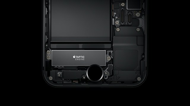 iPhone 7: All you need to know 4