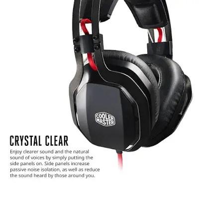 Cooler Master Announces the MasterPulse Over-ear Bass FX Headset At RM299 2