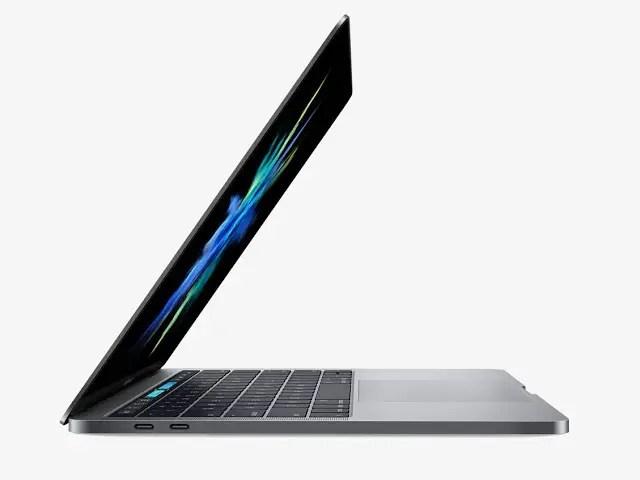 Price comparison: 2016 MacBook Pro vs 2015 MacBook Pro 13