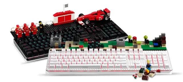 i-Rocks Introduces i-Rocks K76m Fun Illuminated Mechanical Keyboard With Newly Revised ALPS Switches 1