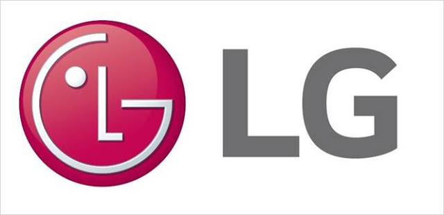 LG Pushes Smart Home Appliances to Another Dimension with Deep Learning Technology 3