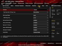 ASUS ROG Maximus IX Hero Performance Review 125