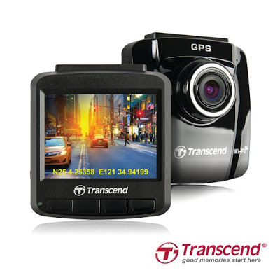 Davao City Central 911 To Be Equipped with Transcend's Dashcams and Body Cameras 8