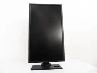 BenQ ZOWIE XL2735 144Hz 27 inch e-Sports Monitor Review 63