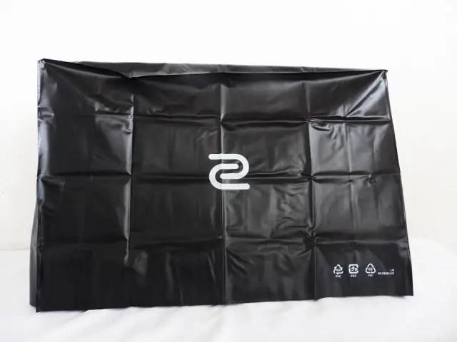 BenQ ZOWIE XL2735 144Hz 27 inch e-Sports Monitor Review 77