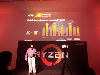 AMD officially Launches Its Ryzen 5 CPUs and Radeon RX 500 Series Graphics Cards In Malaysia 33