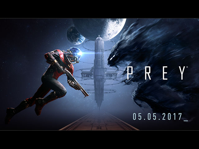 NVIDIA Announces Its Game Ready 382.05 WHQL Driver For Prey, Battlezone in VR and More 9
