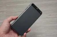 Huawei P10 Plus Review 125
