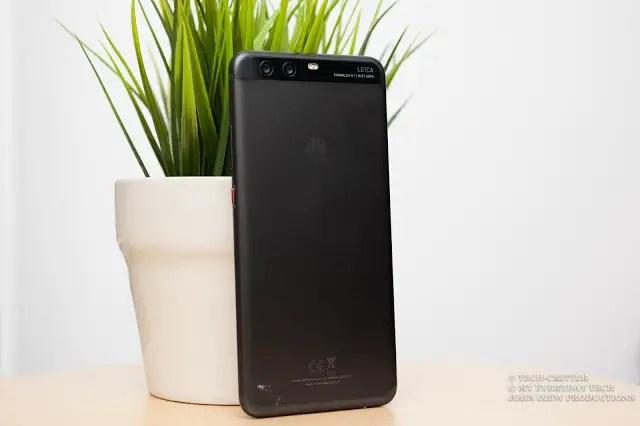 Huawei P10 Plus Review 136
