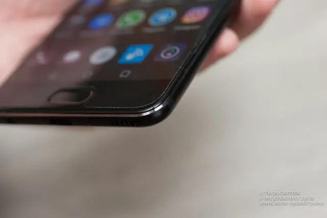 Huawei P10 Plus Review 130