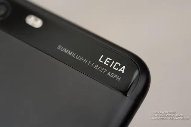 Huawei P10 Plus Review 140
