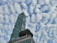 Huawei P10 Plus Review 165