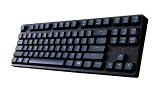 Cooler Master Launches Enthusiasts Grade MasterKeys PBT Series Mechanical Keyboard At RM 359 4