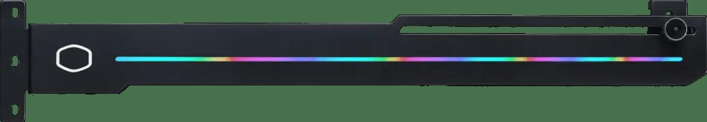 Cooler Master ELV8 ARGB Universal Graphics Card Holder (1)