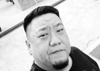 Ian Ng - Studio Head of Double Eleven Malaysia (1)