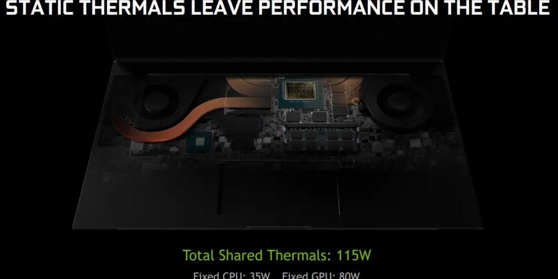 NVIDIA RTX SUPER Laptops (4)