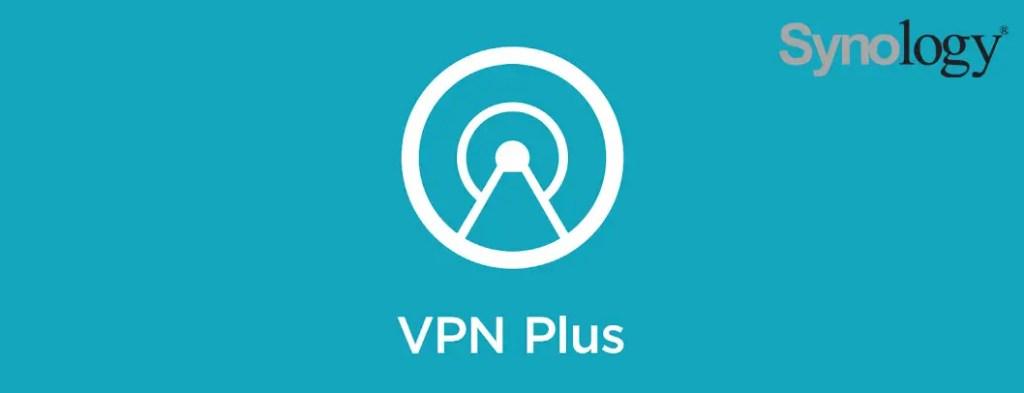 Synology Offers VPN Plus Licenses Free Until September 30 1