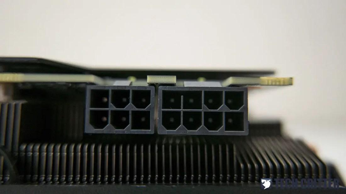 Gigabyte GeForce RTX 2070 SUPER Gaming OC 8G 10