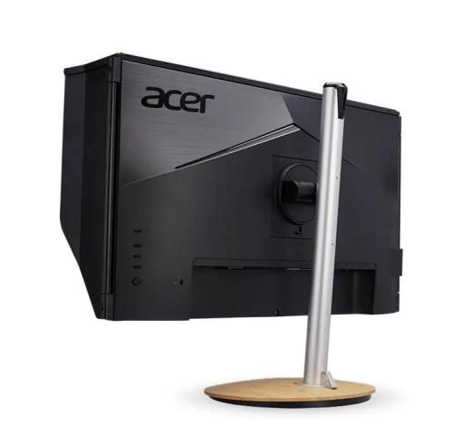 ConceptD CP5271U Standard 05