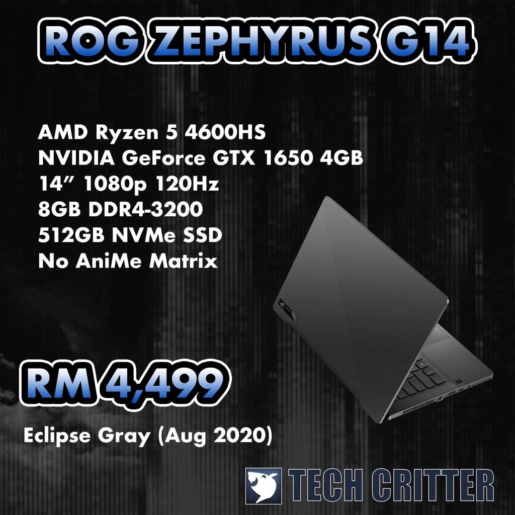ROG Zephyrus G14 01