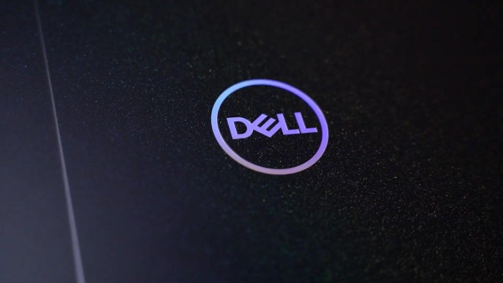 Dell Gaming G5 15 5500 2
