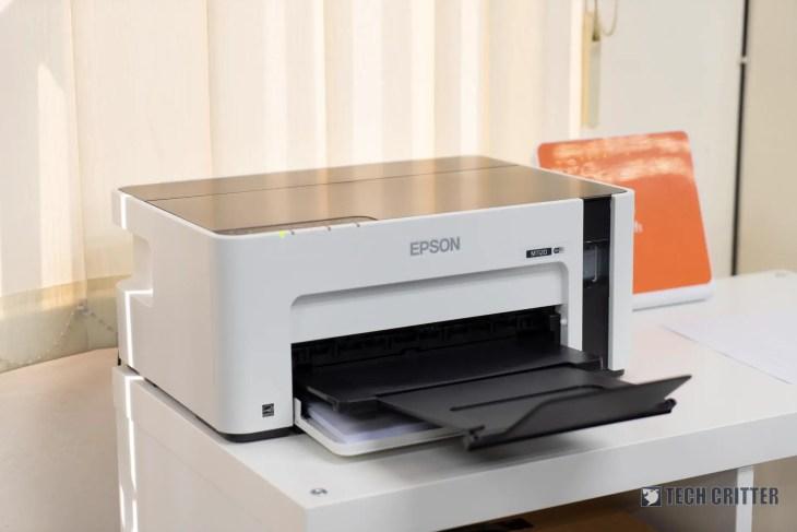 Epson M1120 01
