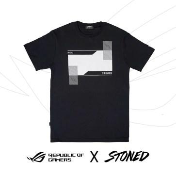 ROG x Stoned 02