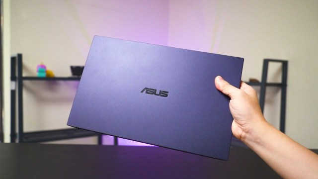 ASUS ExpertBook B9450 6