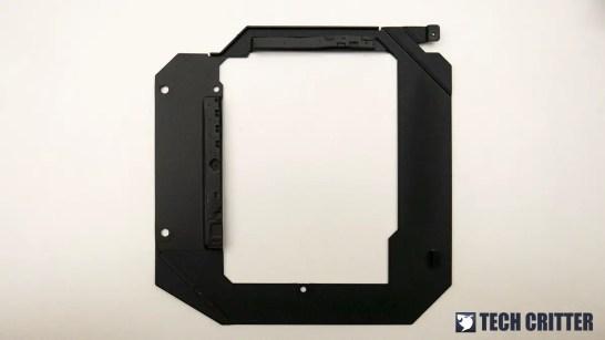 Gigabyte Z490i AORUS Ultra 30