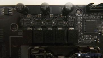 Gigabyte Z490i AORUS Ultra 43