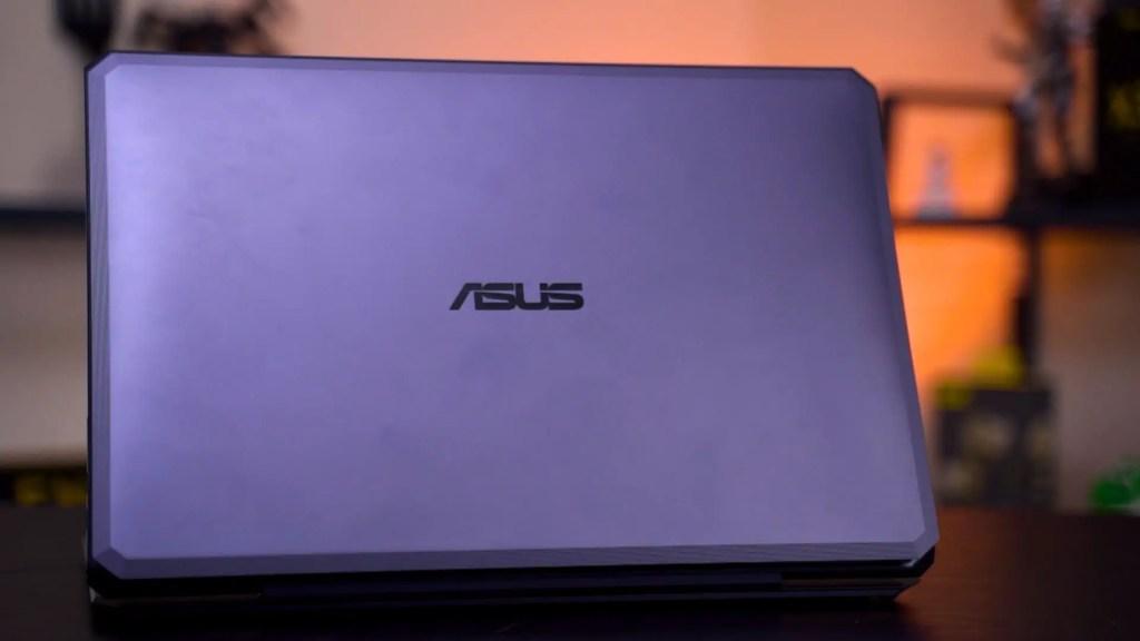 ASUS ProArt StudioBook One overview 2