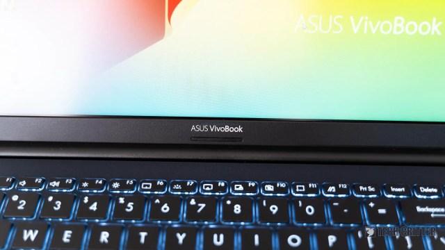 ASUS VivoBook 14 A413 00010