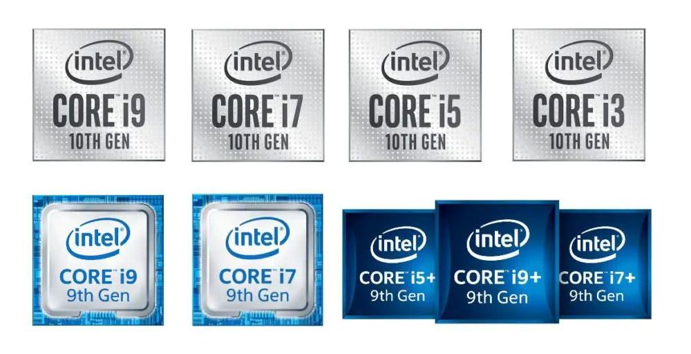 Old Intel Core Logo 2019 1000x512 1