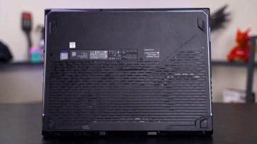 ROG Strix SCAR 15 9