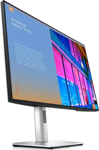Dell U2421E Monitor